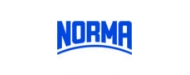 NORMA Distribution FRANCE